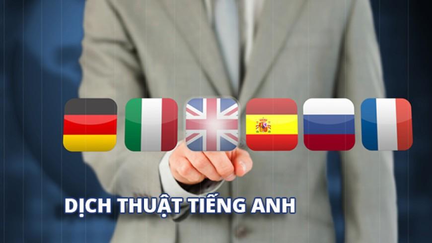 Cộng tác viên dịch tiếng anh hcm.