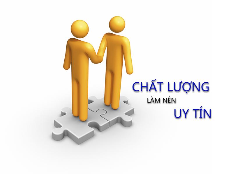 chat-luong-lam-nen-uy-tin